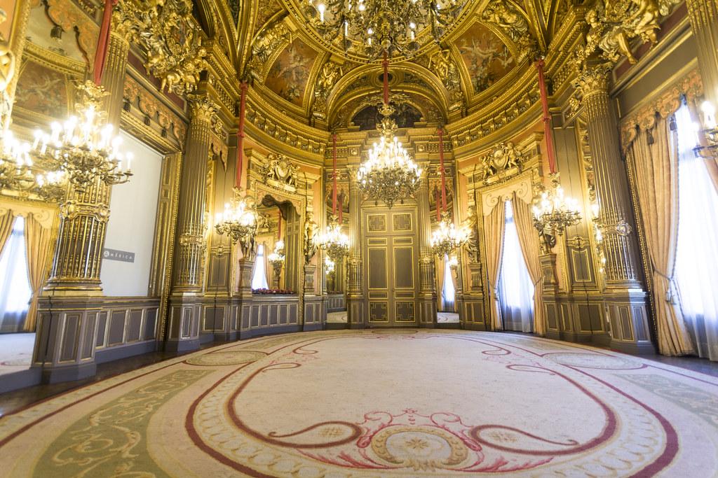 Madrid Otra Mirada: 127 actividades culturales gratuitas
