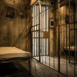 Los escape rooms más emocionantes que hacer en Madrid