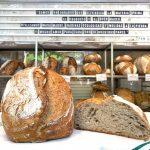 Una ruta por las mejores panaderías de Madrid