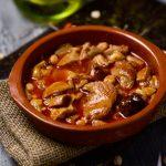 10 restaurantes de Madrid donde sirven los mejores callos