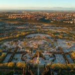 Curiosidades que no sabías de los cementerios de Madrid