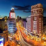 Free tours que puedes hacer por Madrid