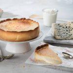 Las mejores tartas de queso de Madrid