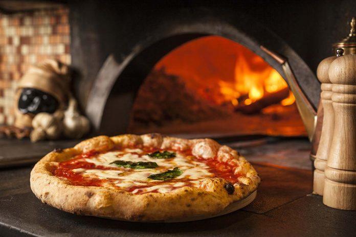 Los mejores restaurantes italianos de Madrid