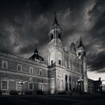 Las mejores rutas guiadas por la ciudad de Madrid