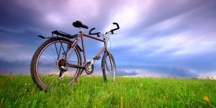 bicicleta-boadilla