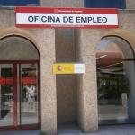Leganés desempleo
