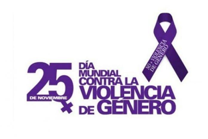 Estudiantes Valdemoro talleres violencia de género