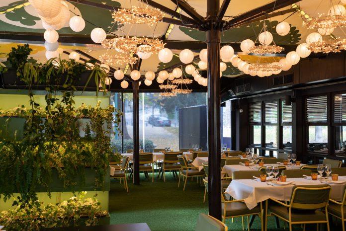 Galicia en Madrid: los mejores restaurantes