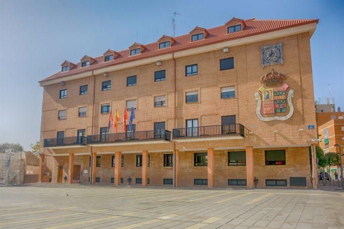 ayuntamiento-mostoles-centros-mayores