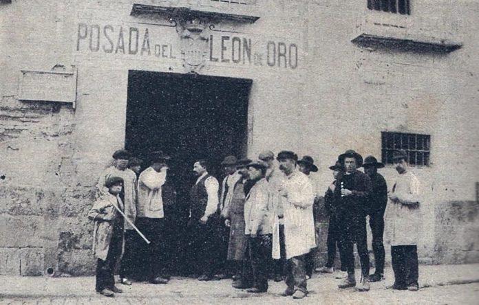 Cavas La Latina