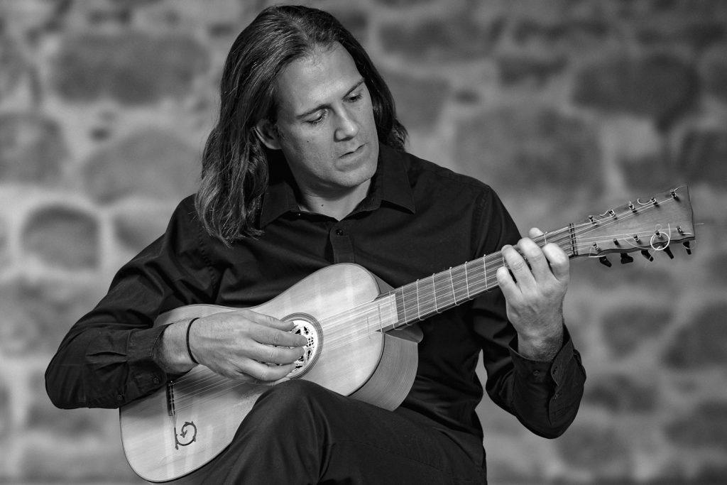 FIAS 2021: música que ni imaginas en la Comunidad de Madrid