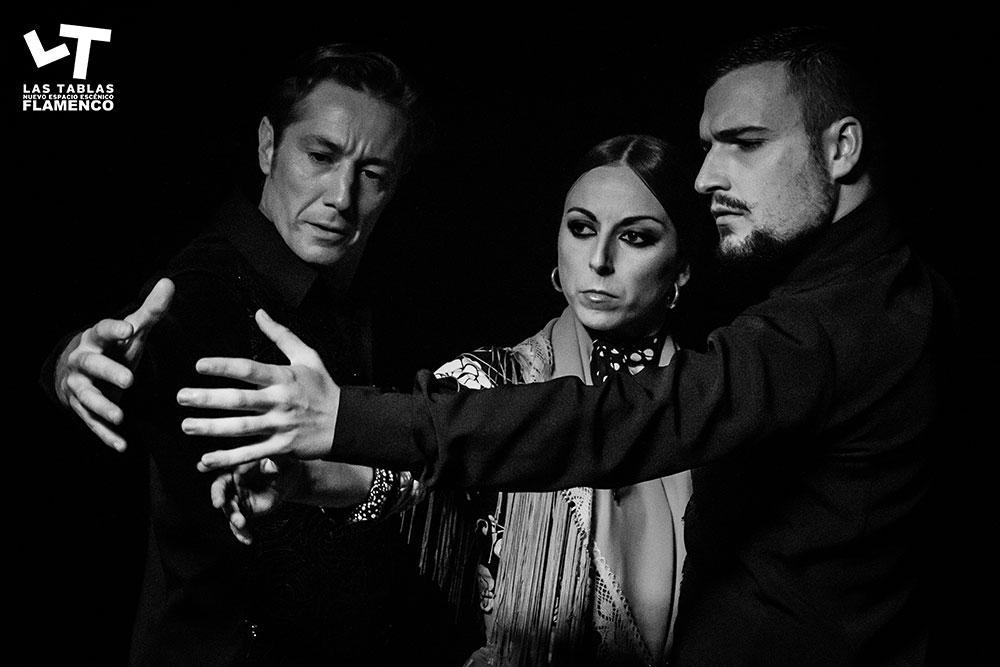 Ruta por los tablaos flamencos más importantes de Madrid