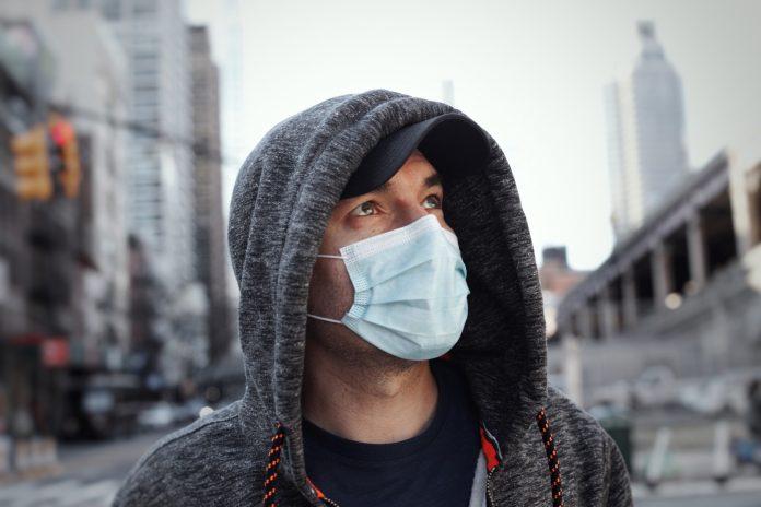 incidencia coronavirus pozuelo madrid