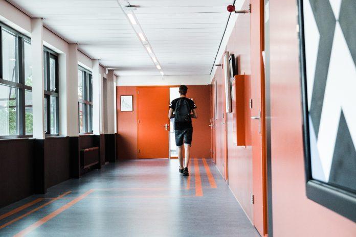 jornadas puertas abiertas educativos pozuelo