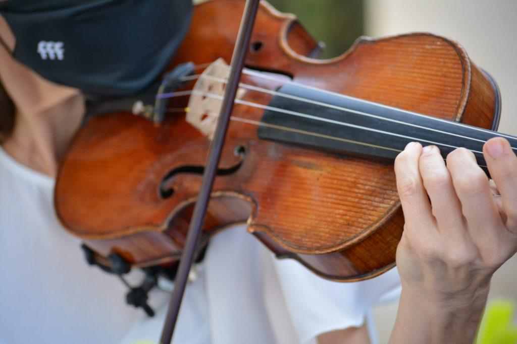 Emociónate con los conciertos de la Fundación Orquesta y Coro de Madrid