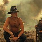 Portada Apocalypse Now