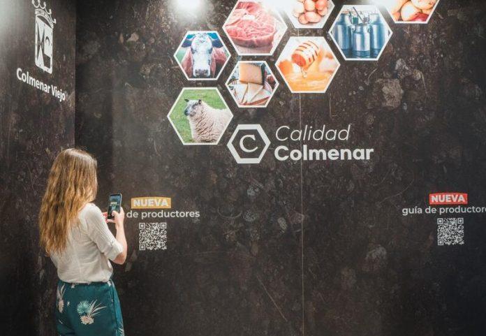 Colmenar