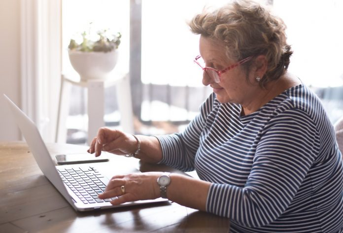 Actividades para mayores en Collado Villalba