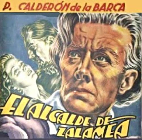 Disfruta de cine de verano gratuito en la Casa Museo Lope de Vega