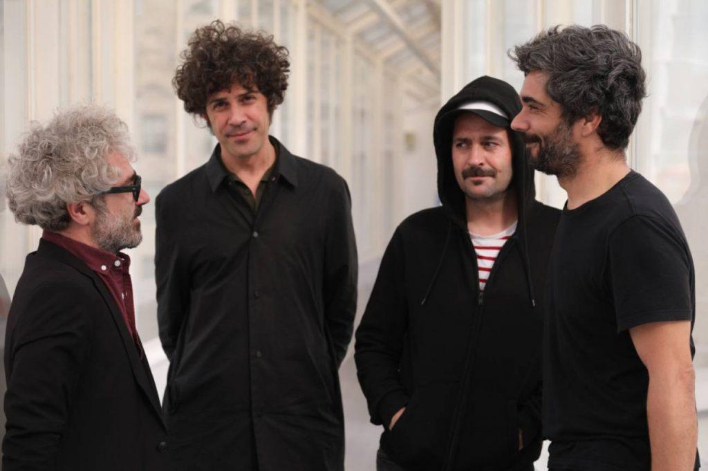 Apunta los conciertos de verano del festival Tomavistas Extra 2021