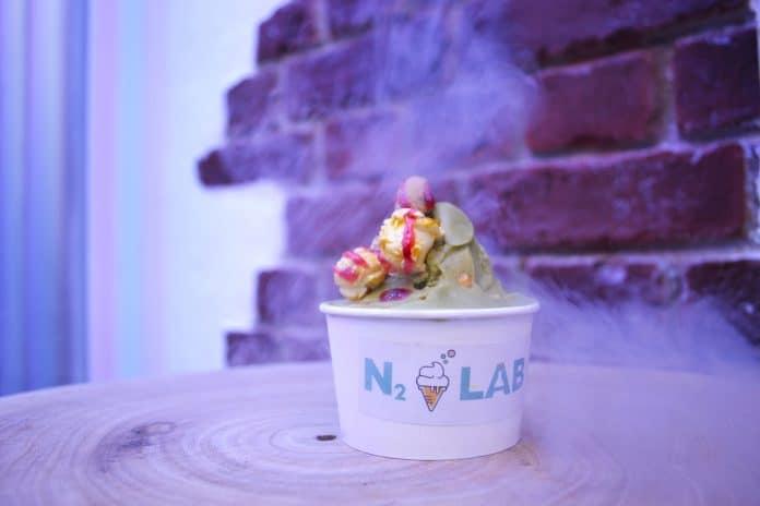 Portada N2 Lab