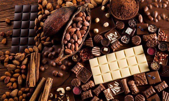 Portada Cacao