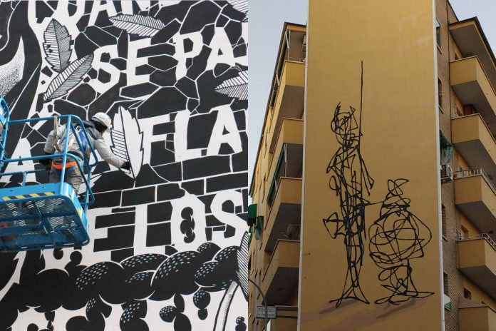 Alcalá
