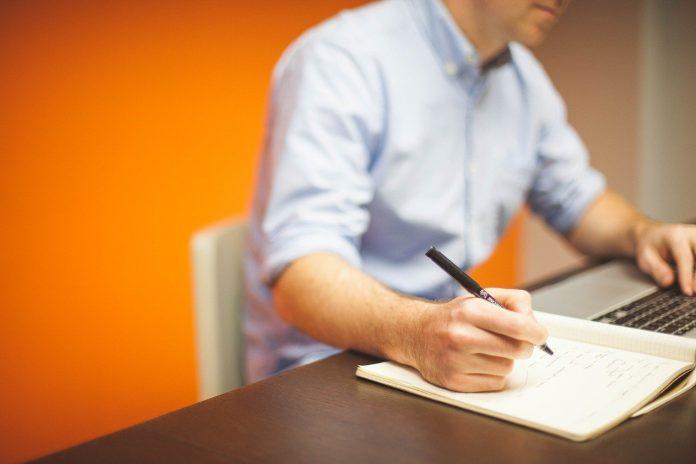 Nuevos espacios de coworking en la Cantera de Empresas